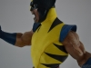 wolverine-premium-format-sideshow-collectibles-toyreview-44_800x1200