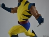 wolverine-premium-format-sideshow-collectibles-toyreview-45_800x1200