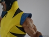 wolverine-premium-format-sideshow-collectibles-toyreview-48_800x1200