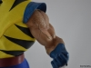 wolverine-premium-format-sideshow-collectibles-toyreview-49_800x1200