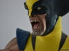 wolverine-premium-format-sideshow-collectibles-toyreview-52_800x1200