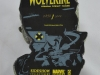 wolverine-premium-format-sideshow-collectibles-toyreview-57_800x1200
