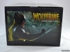 wolverine-premium-format-sideshow-collectibles-toyreview-5_800x1200