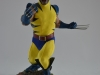 wolverine-premium-format-sideshow-collectibles-toyreview-9_800x1200