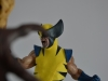wolverine-sabretooth-premium-format-diorama-sideshow-collectibles-toyreview-13_800x1200