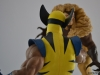 wolverine-sabretooth-premium-format-diorama-sideshow-collectibles-toyreview-15_800x1200