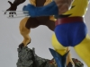 wolverine-sabretooth-premium-format-diorama-sideshow-collectibles-toyreview-18_800x1200