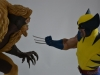wolverine-sabretooth-premium-format-diorama-sideshow-collectibles-toyreview-2_800x1200