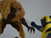 wolverine-sabretooth-premium-format-diorama-sideshow-collectibles-toyreview-3_800x1200