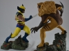 wolverine-sabretooth-premium-format-diorama-sideshow-collectibles-toyreview-5_800x1200