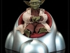 yoda_star_wars_sideshow_collectibles_toyreview-com_-br-1