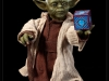 yoda_star_wars_sideshow_collectibles_toyreview-com_-br-11
