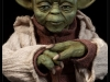 yoda_star_wars_sideshow_collectibles_toyreview-com_-br-2
