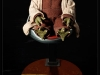 yoda_star_wars_sideshow_collectibles_toyreview-com_-br-4