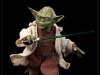 yoda_star_wars_sideshow_collectibles_toyreview-com_-br-5