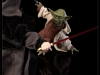 yoda_star_wars_sideshow_collectibles_toyreview-com_-br-6