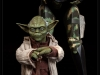 yoda_star_wars_sideshow_collectibles_toyreview-com_-br-7