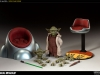 yoda_star_wars_sideshow_collectibles_toyreview-com_-br-9