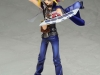yu-gi-oh-yami-yugi-duel-with-destiny-artfx-j-statue-kotobukiya-toyreview-3
