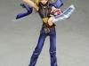 yu-gi-oh-yami-yugi-duel-with-destiny-artfx-j-statue-kotobukiya-toyreview-4