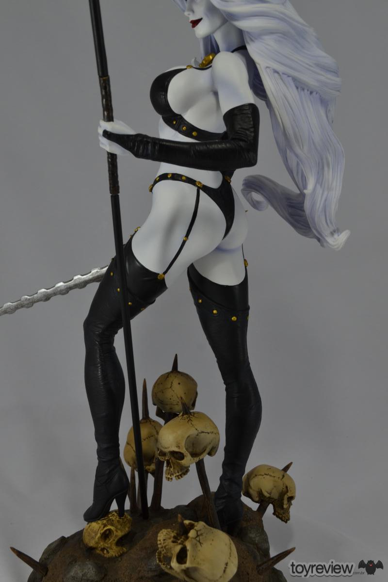 [Coleção] Rodolfo Canato - Novas Atualizações (página 7) - 18/06/2017! Lady_death_statue_premium_format_sideshow_collectibles_toyreview.com_.br-75