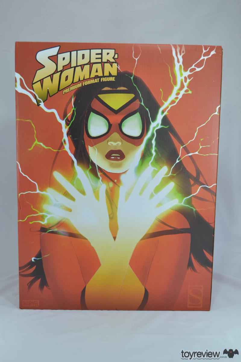 spider_woman_premium_format_mulher_aranha_marvel_comics_avengers_vingadores_sideshow_collectibles_toyreview.com.br (0)