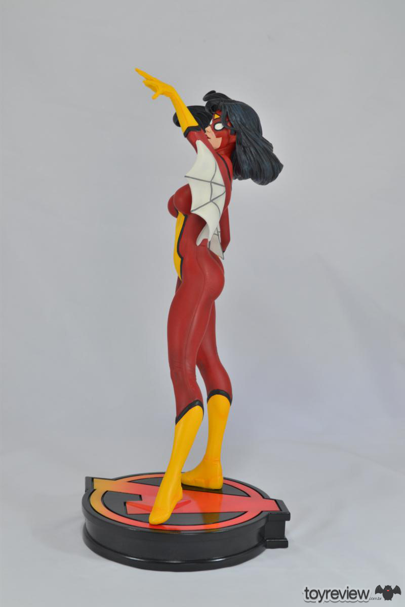spider_woman_premium_format_mulher_aranha_marvel_comics_avengers_vingadores_sideshow_collectibles_toyreview.com_.br (10)