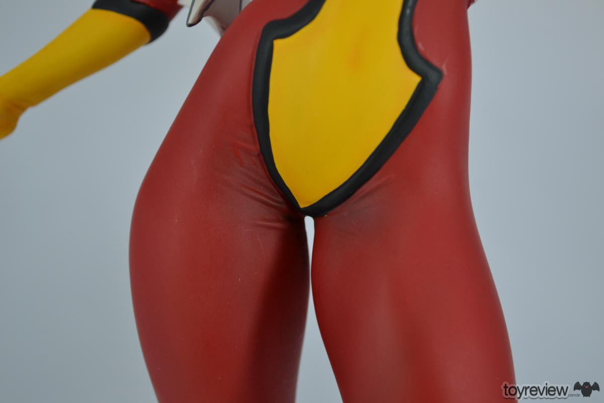 spider_woman_premium_format_mulher_aranha_marvel_comics_avengers_vingadores_sideshow_collectibles_toyreview.com_.br (19)