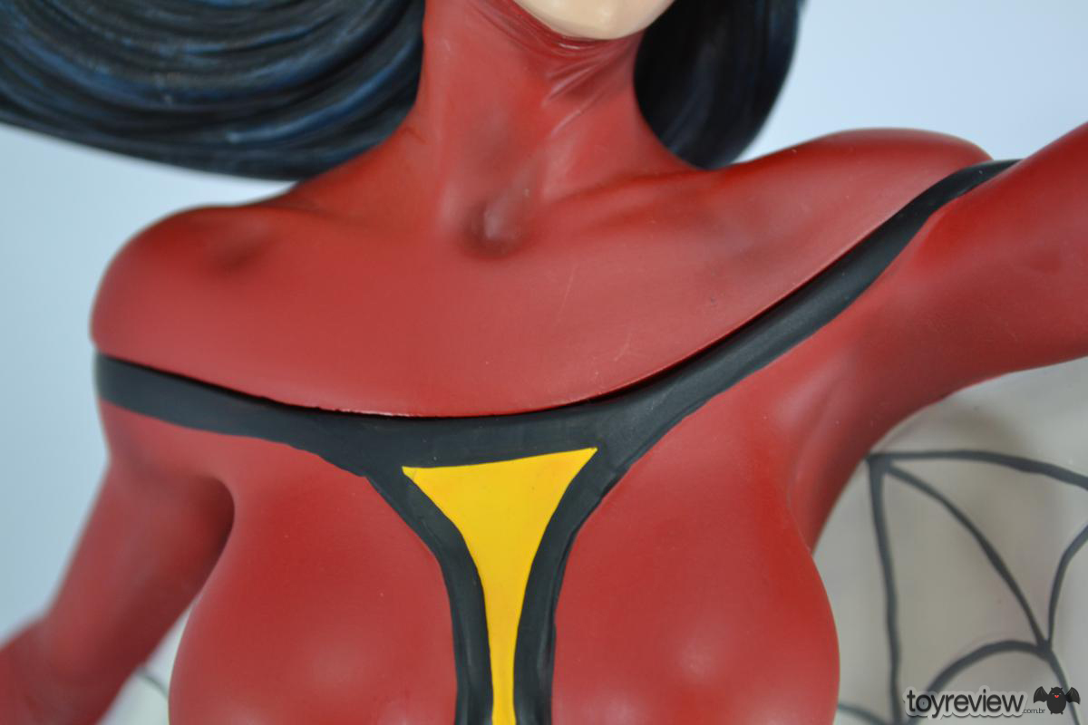 spider_woman_premium_format_mulher_aranha_marvel_comics_avengers_vingadores_sideshow_collectibles_toyreview.com_.br (26)