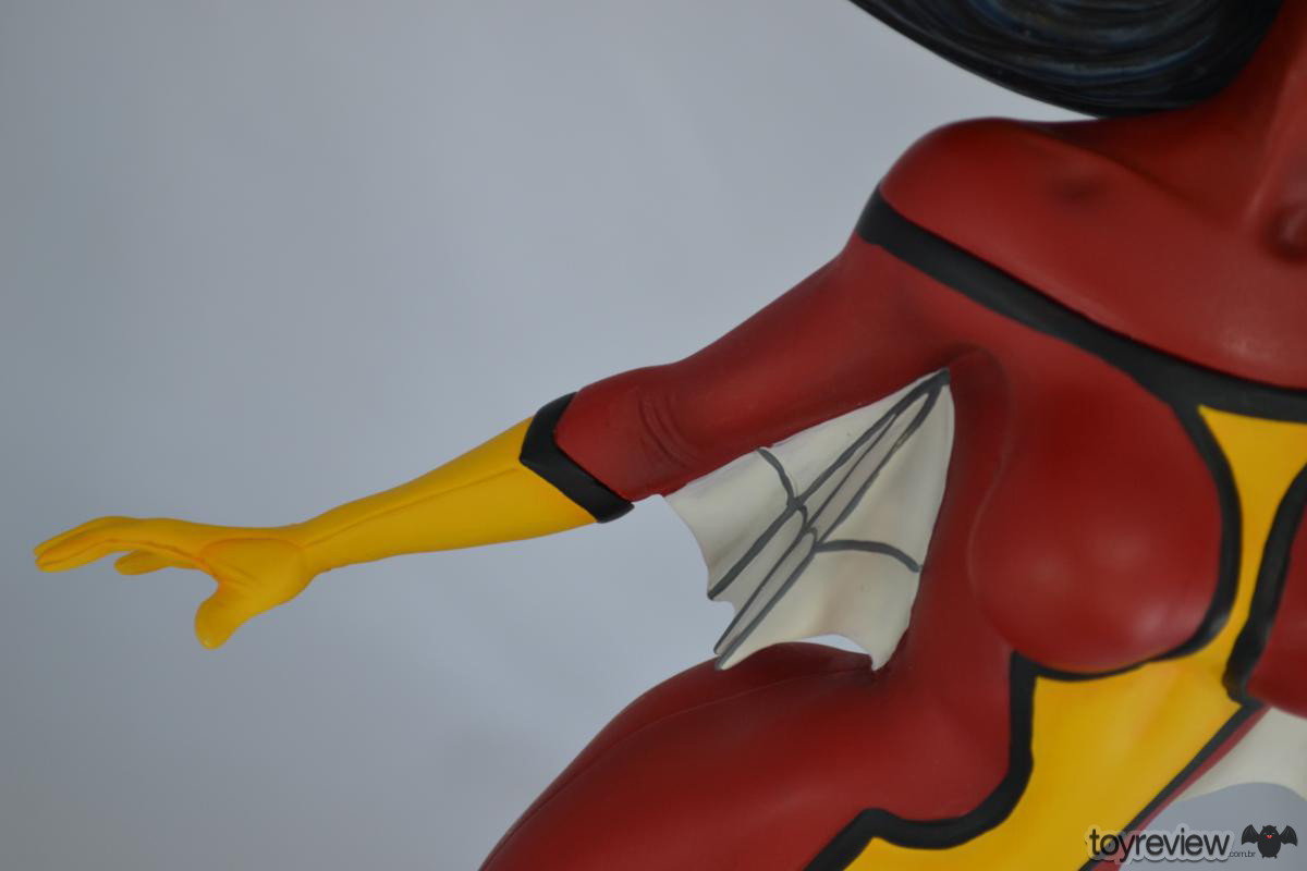 spider_woman_premium_format_mulher_aranha_marvel_comics_avengers_vingadores_sideshow_collectibles_toyreview.com_.br (27)