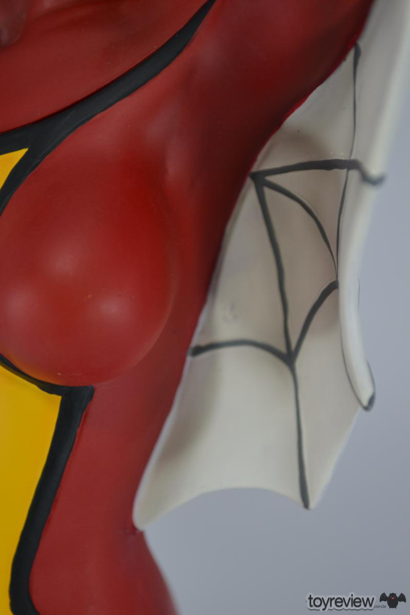 spider_woman_premium_format_mulher_aranha_marvel_comics_avengers_vingadores_sideshow_collectibles_toyreview.com_.br (30)