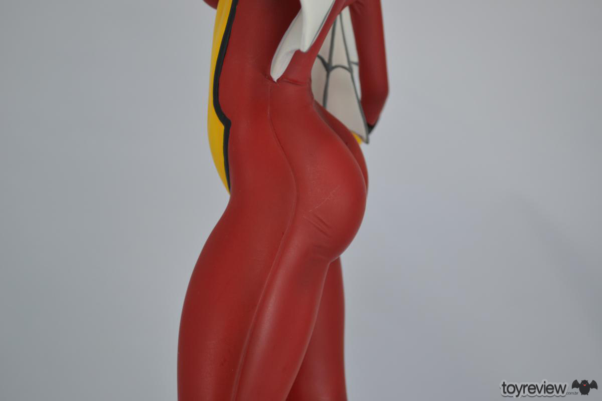 spider_woman_premium_format_mulher_aranha_marvel_comics_avengers_vingadores_sideshow_collectibles_toyreview.com_.br (35)