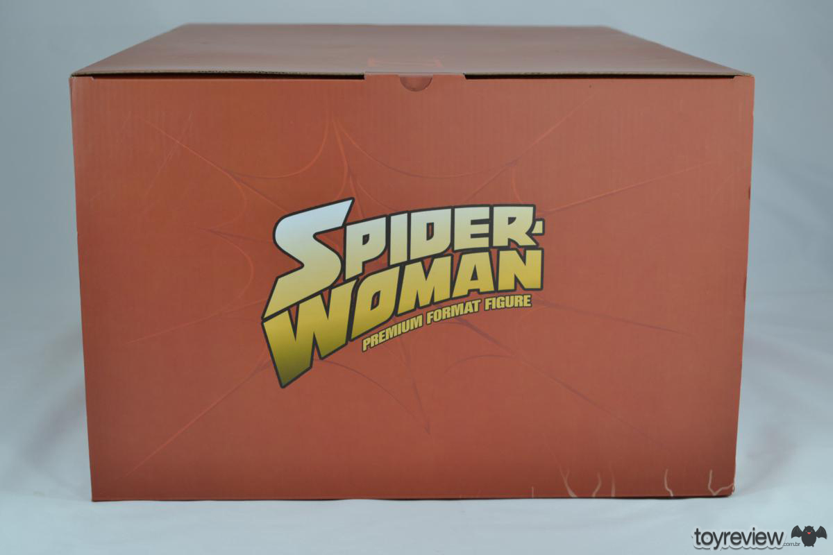 spider_woman_premium_format_mulher_aranha_marvel_comics_avengers_vingadores_sideshow_collectibles_toyreview.com.br (4)