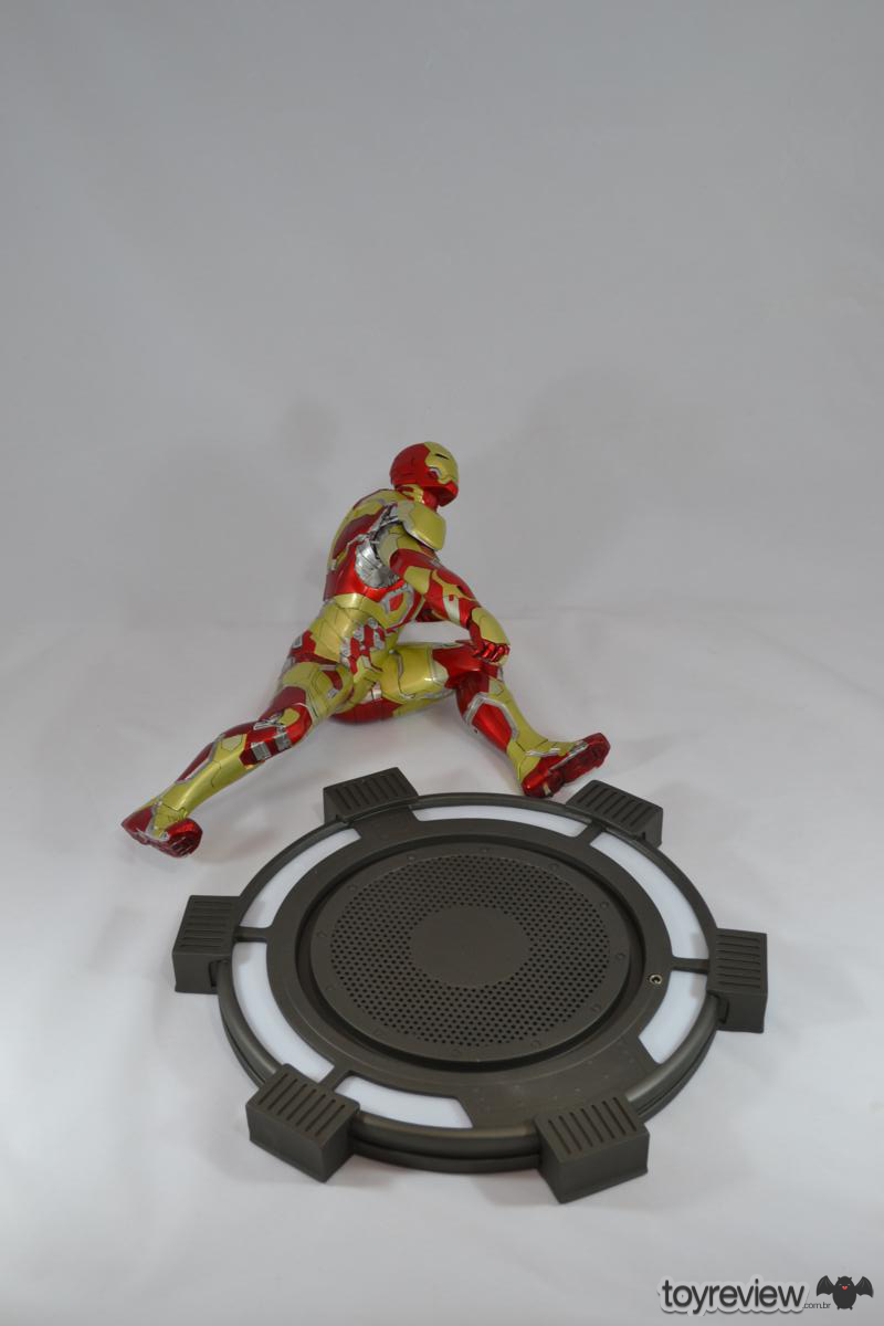 Iron_Man_Mark_42_Iron_Studios_Legacy_Replica_ToyReview.com (11)