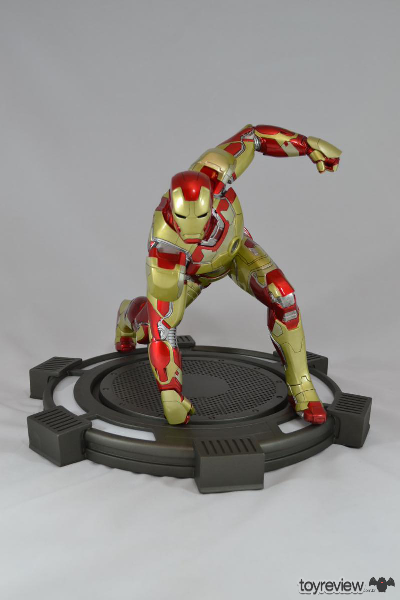 Iron_Man_Mark_42_Iron_Studios_Legacy_Replica_ToyReview.com (12)