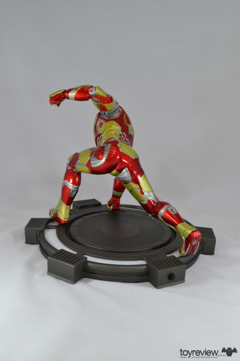 Iron_Man_Mark_42_Iron_Studios_Legacy_Replica_ToyReview.com (14)