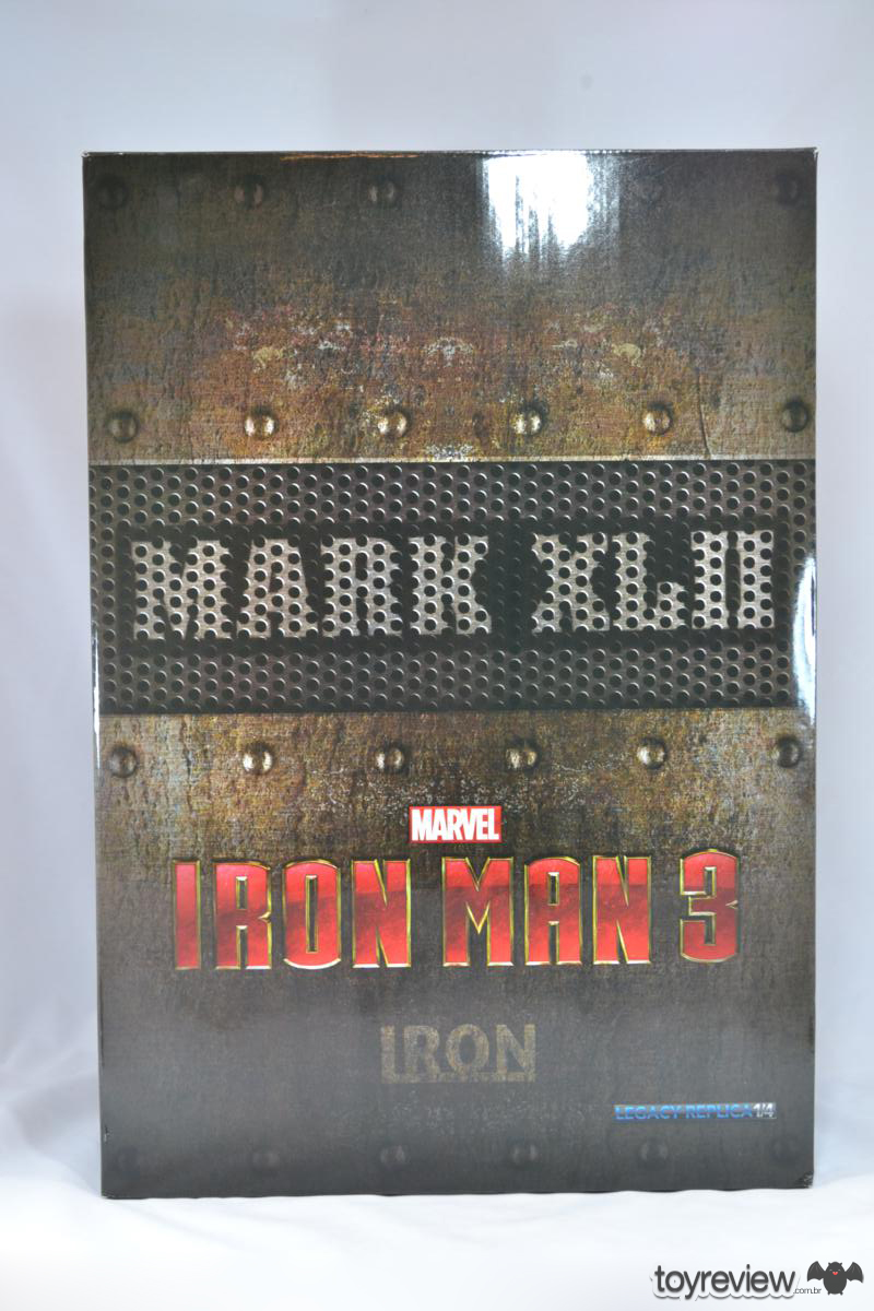 Iron_Man_Mark_42_Iron_Studios_Legacy_Replica_ToyReview.com (3)