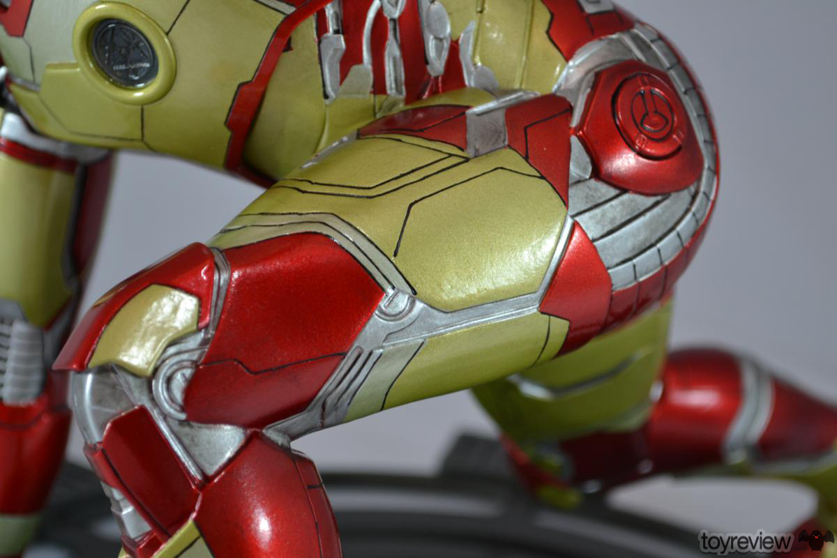 Iron_Man_Mark_42_Iron_Studios_Legacy_Replica_ToyReview.com (35)