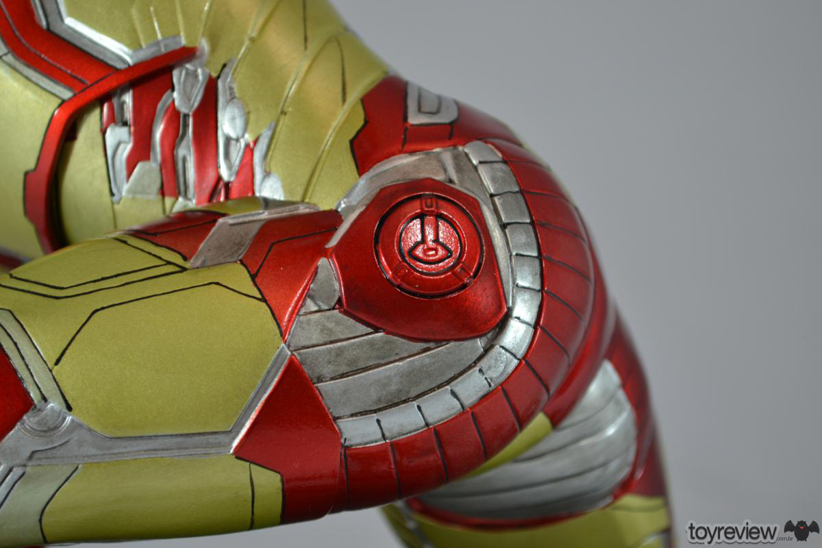 Iron_Man_Mark_42_Iron_Studios_Legacy_Replica_ToyReview.com (40)
