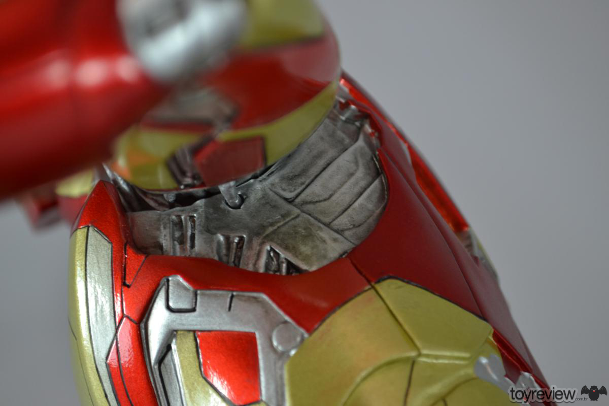 Iron_Man_Mark_42_Iron_Studios_Legacy_Replica_ToyReview.com (42)