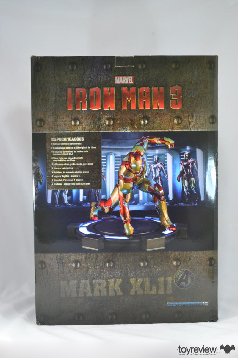 Iron_Man_Mark_42_Iron_Studios_Legacy_Replica_ToyReview.com (5)