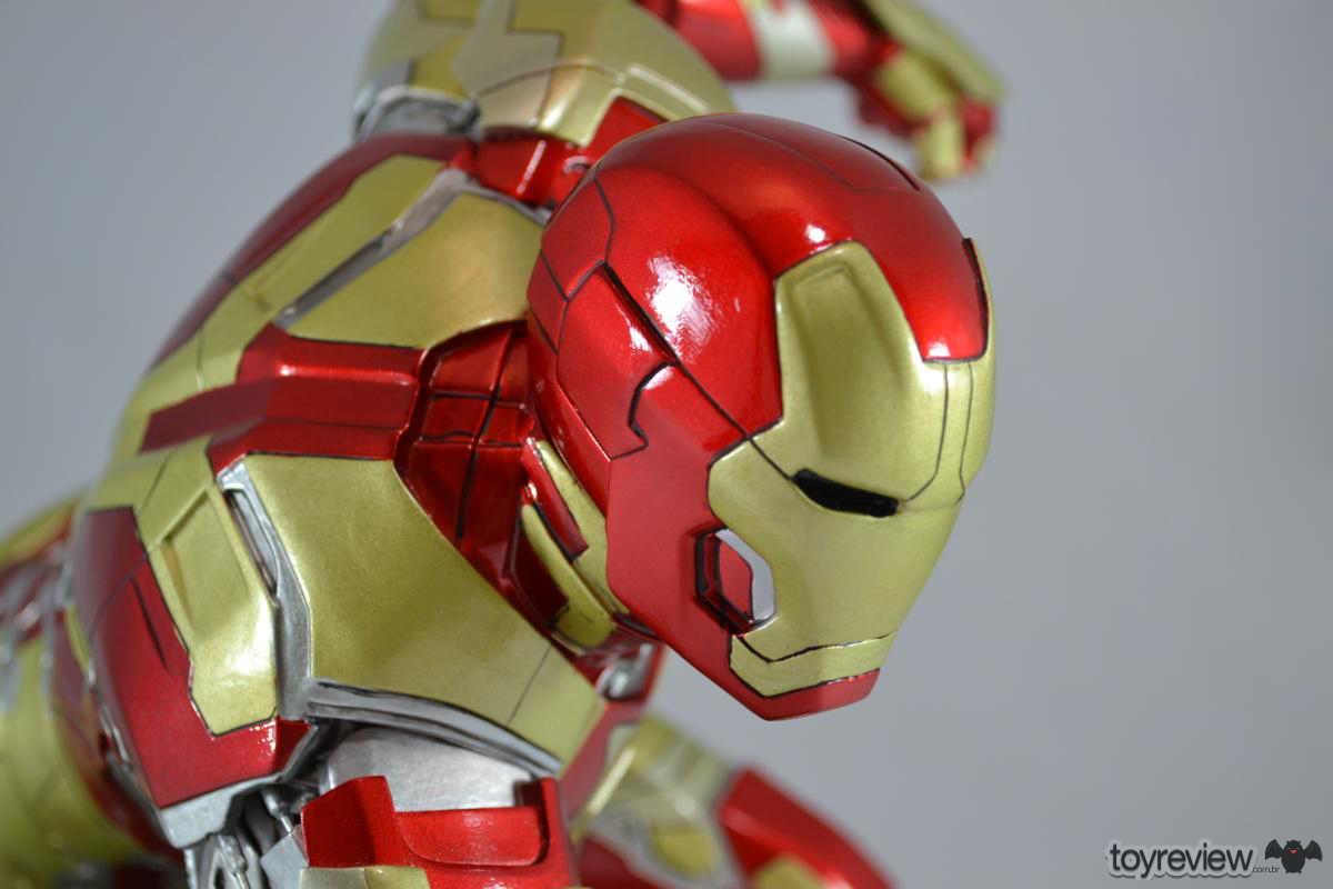 Iron_Man_Mark_42_Iron_Studios_Legacy_Replica_ToyReview.com (70)