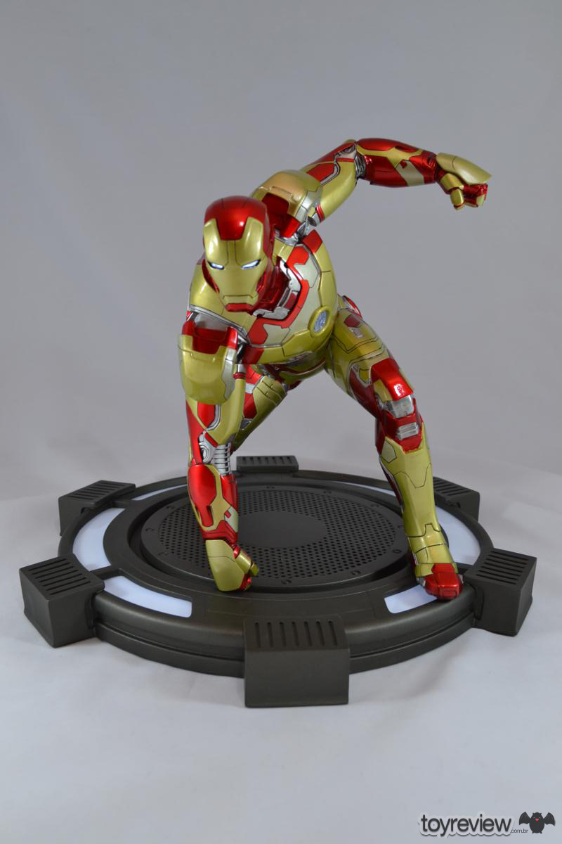 Iron_Man_Mark_42_Iron_Studios_Legacy_Replica_ToyReview.com (73)