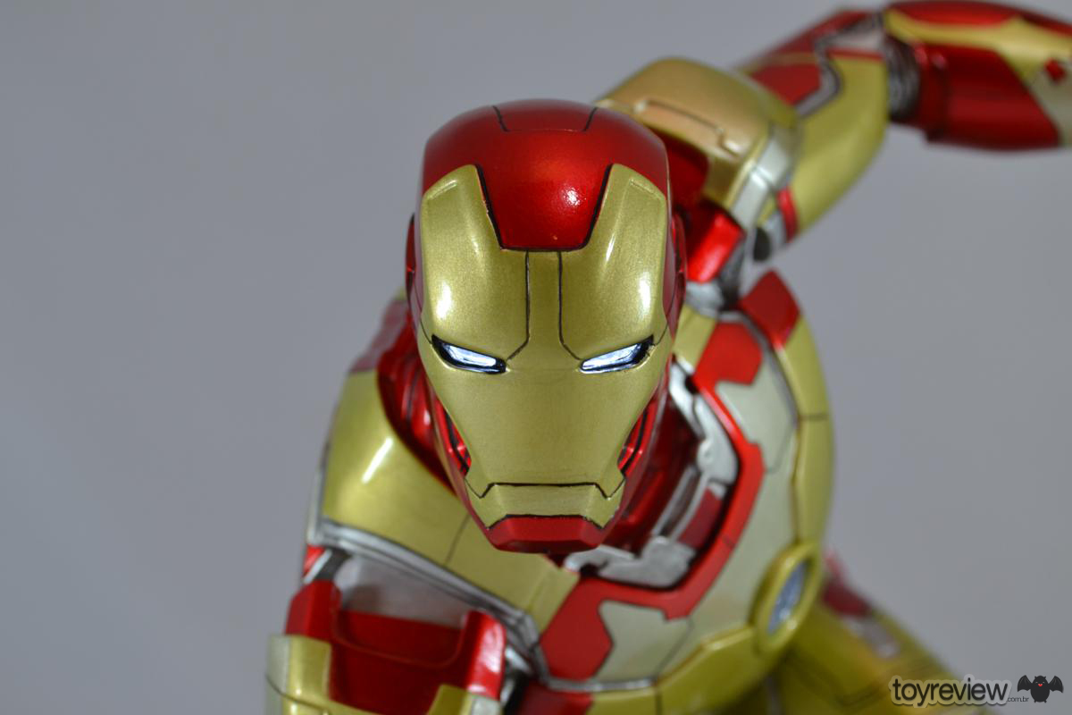 Iron_Man_Mark_42_Iron_Studios_Legacy_Replica_ToyReview.com (74)