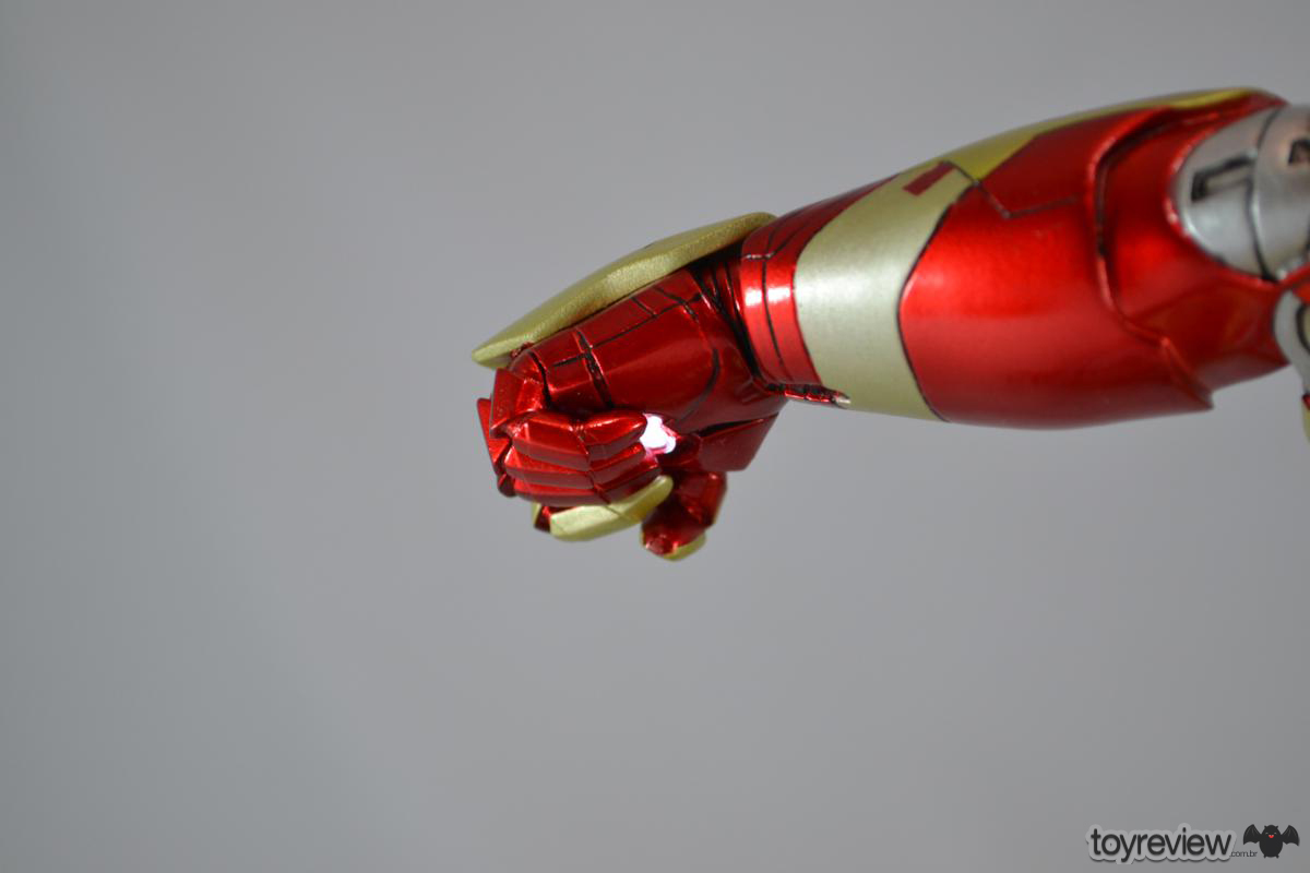 Iron_Man_Mark_42_Iron_Studios_Legacy_Replica_ToyReview.com (77)