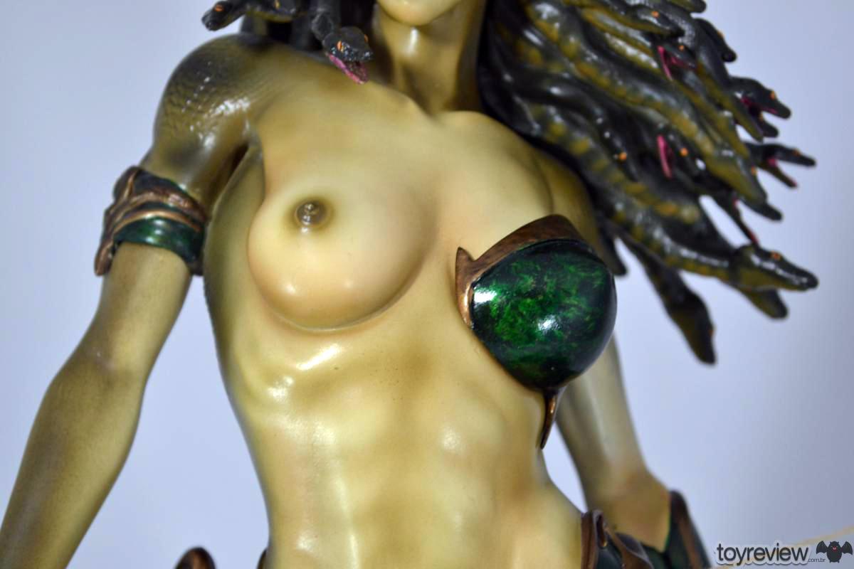 medusa_arh_statue_toyreview.com.br_(24)