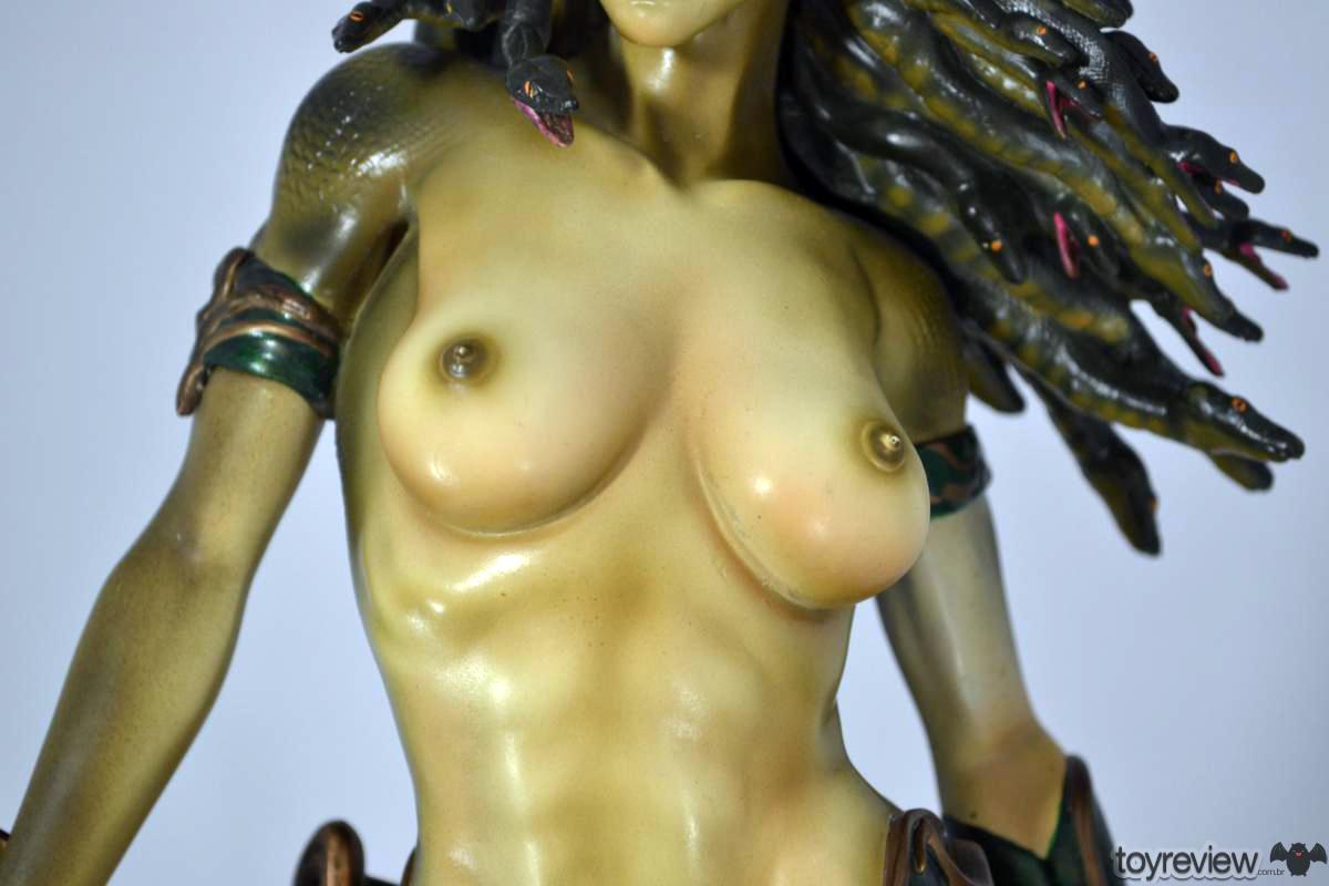 medusa_arh_statue_toyreview.com.br_(25)