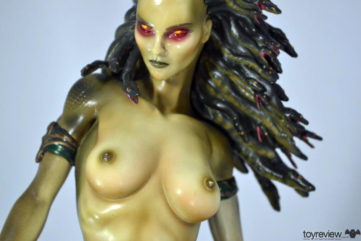 medusa_arh_statue_toyreview.com.br_(26)