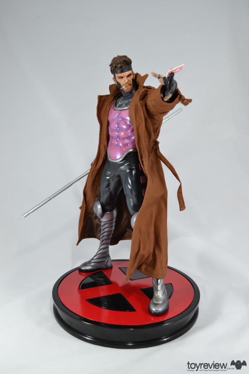 Gambit (11)