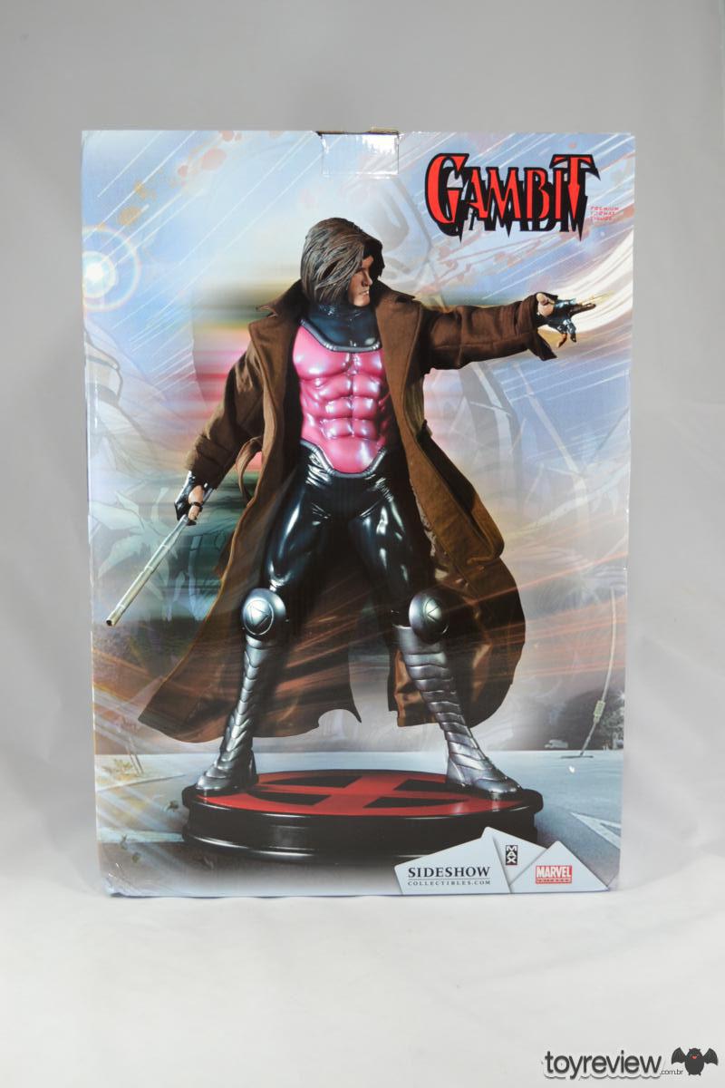 Gambit (3)